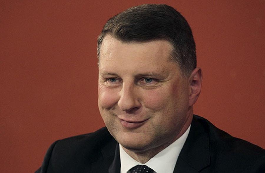 Lettonie, Azerbaïdjan, Union européenne