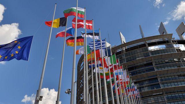 Union européenne, Arménie